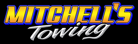 Mitchell's Towing & Roadside Assistance