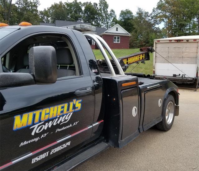 Mitchellstowing Mainpic1